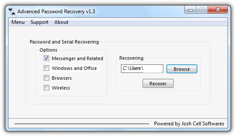 advanced-password-recovery