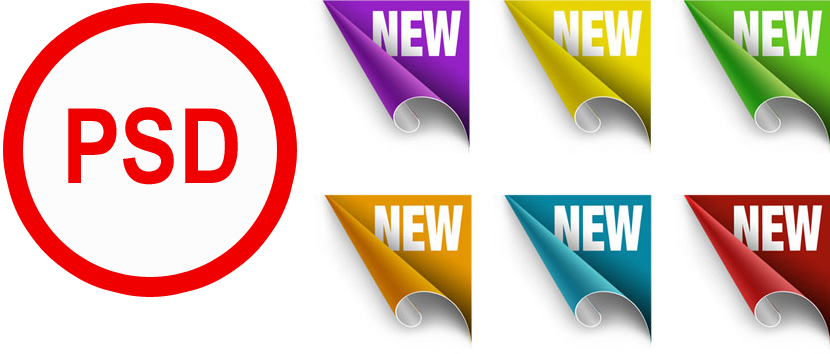alternativas para abrir archivos PSD