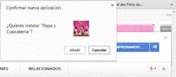 aplicaciones en Google Chrome 02