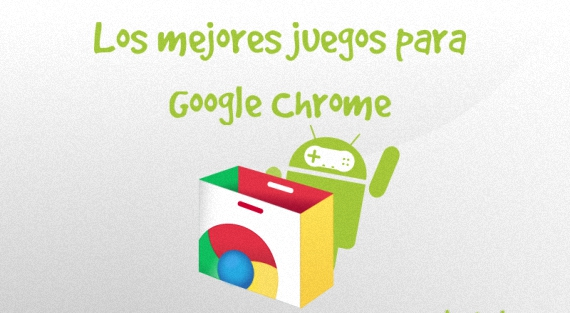 aplicaciones en Google Chrome