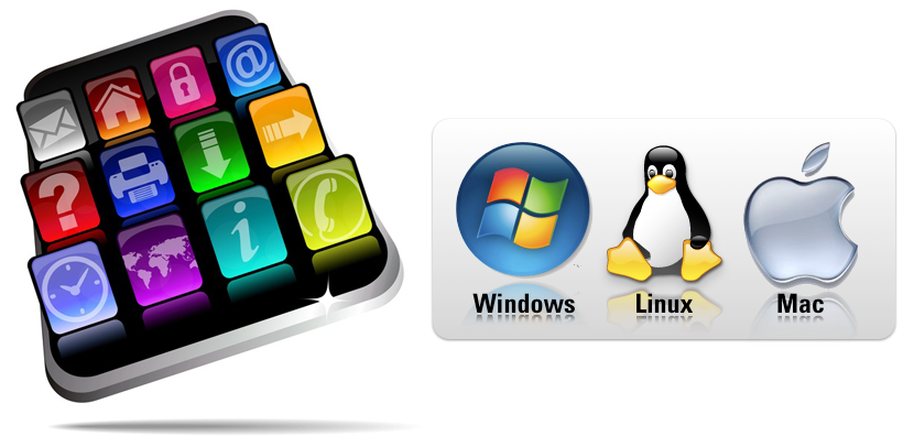 aplicaciones multiplataformas