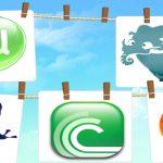 3 Herramientas para resultados efectivos de archivos Torrent