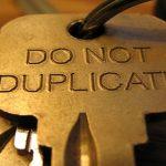 Como eliminar archivos duplicados con DupScout en Windows