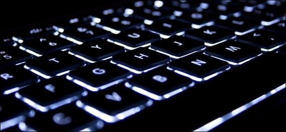atajos de teclado más usados en Windows