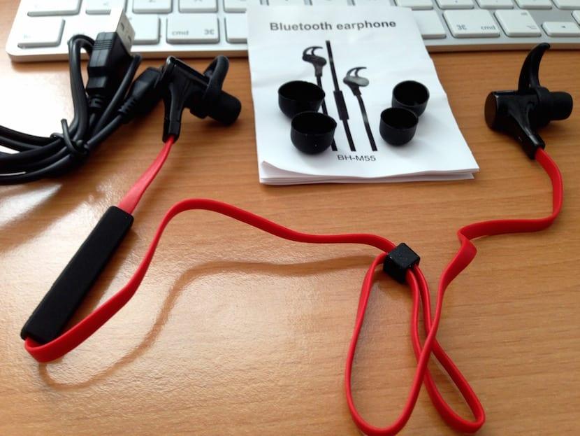 auriculares-in-ear-4