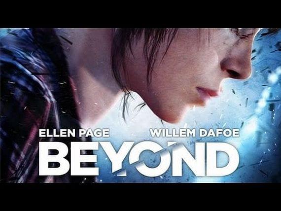 beyond dos almas 1