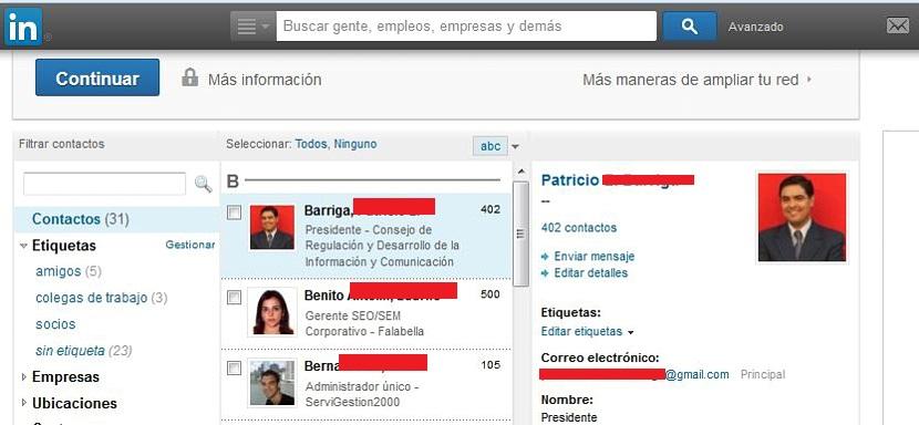 bloquear en LinkedIn 05
