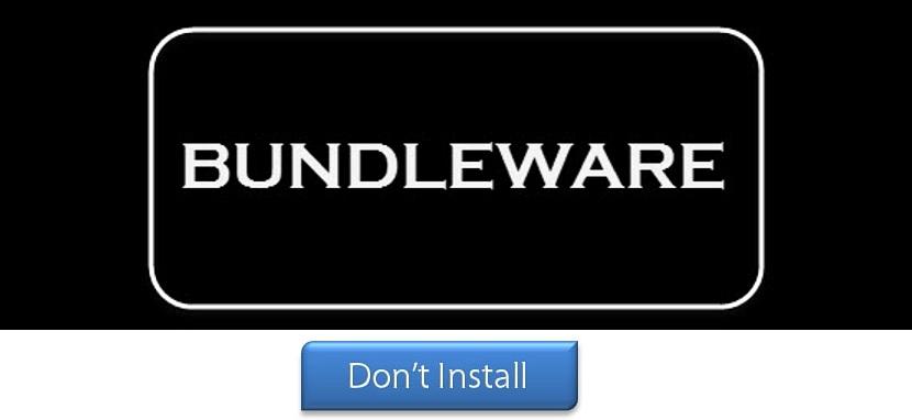 bundleware 01