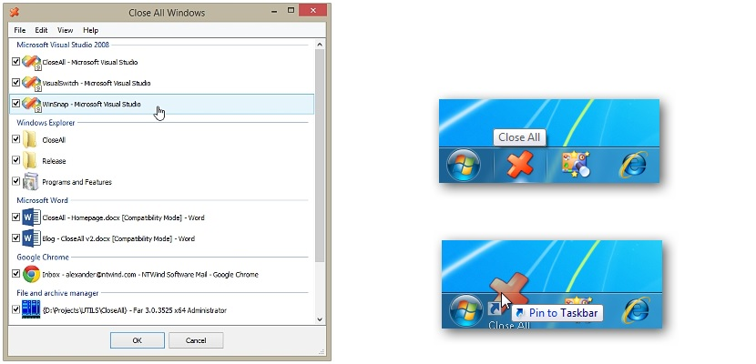 cerrar aplicaciones en Windows 01