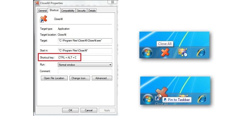 cerrar aplicaciones en Windows 02