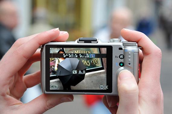 consejos-para-la-fotografia-callejera-06