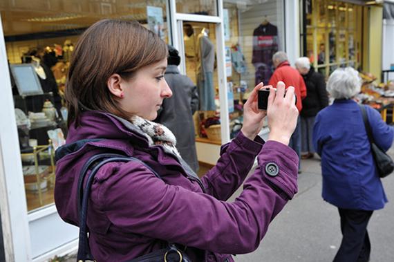 consejos-para-la-fotografia-callejera-08