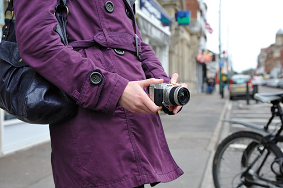 consejos-para-la-fotografia-callejera-09