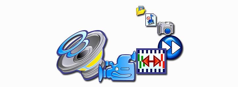 conversor online de archivos multimedia
