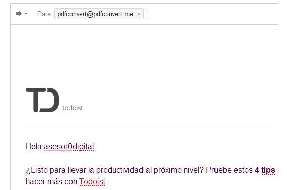 convertir a PDF 01