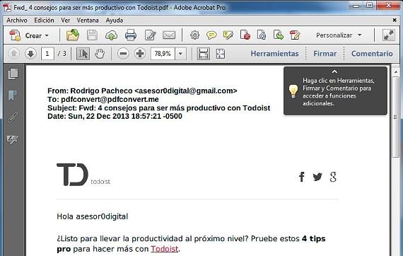 convertir a PDF 02