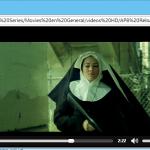 Google Chrome: Funciones Multimedia que muchos no conocen del navegador