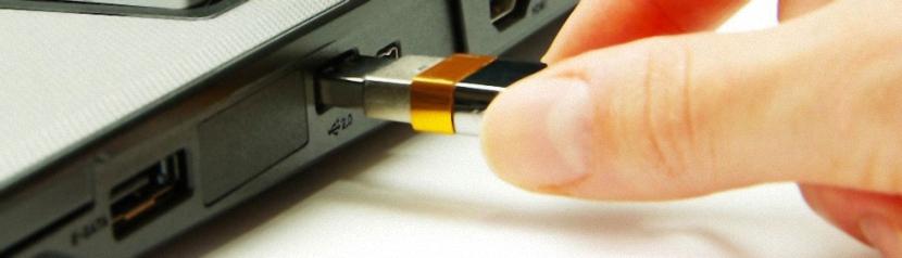copias de seguridad con PCtransfer