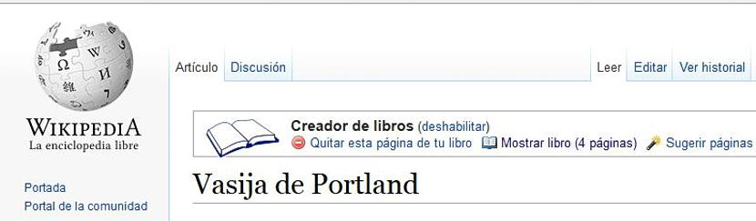 crear un eBook de Wikipedia 04