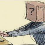 ¿Cómo crear un correo anónimo con pocos pasos?