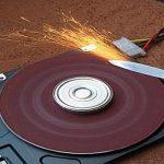 Cómo dar un Formato Profundo al disco duro antes de venderlo