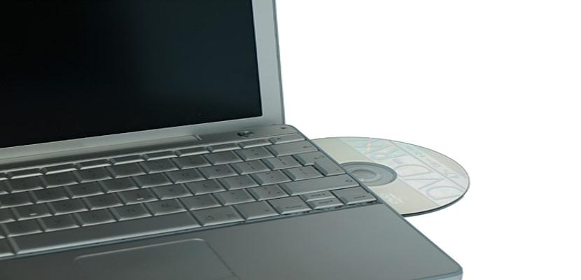 desactivar la reproducción automática de un DVD 01