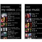 AllTube Grabber, la manera más fácil para grabar videos con Windows Phone
