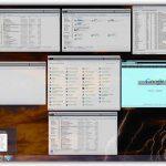 4 herramientas para sustituir o mejorar al selector de programas ALT + Tab