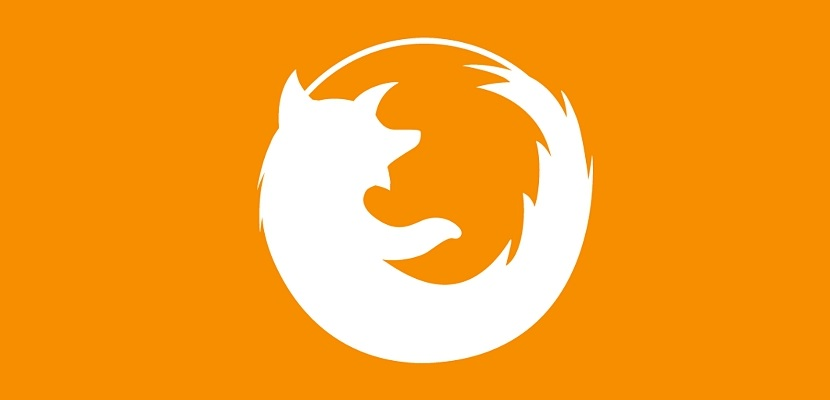 diferentes colores en Firefox