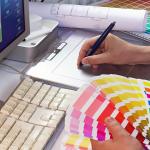 5 editores gráficos profesionales para usar completamente gratis