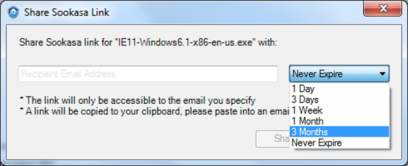 encriptar archivos en DropBox 02