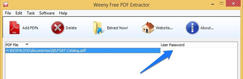 extraer imágenes de un archivo PDF 03