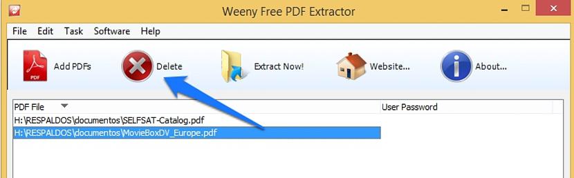 extraer imágenes de un archivo PDF 06