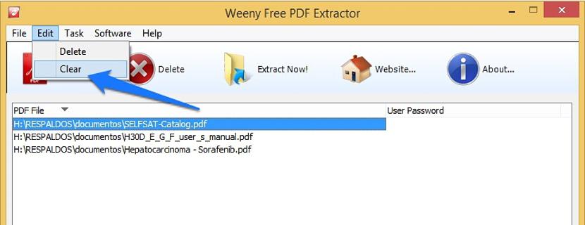 extraer imágenes de un archivo PDF 07