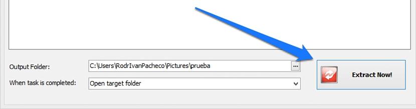 extraer imágenes de un archivo PDF 08