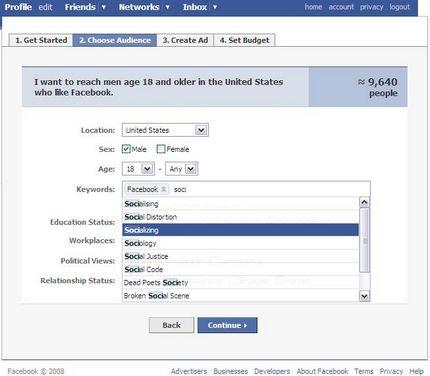 facebook-ads-escoger-audiencia-01