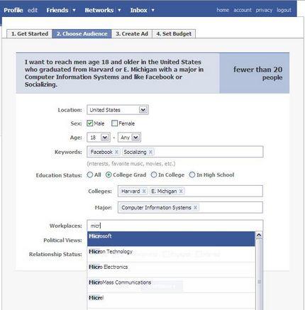 facebook-ads-escoger-audiencia-03
