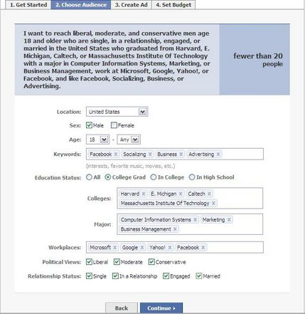 facebook-ads-escoger-audiencia-04