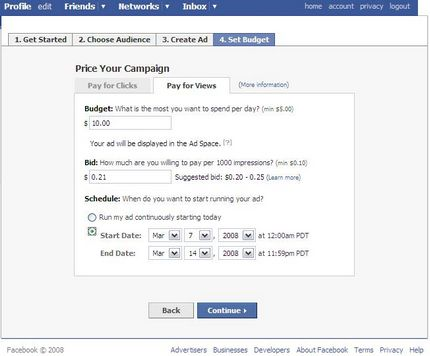 facebook-ads-limitar-presupuesto-pay-per-view