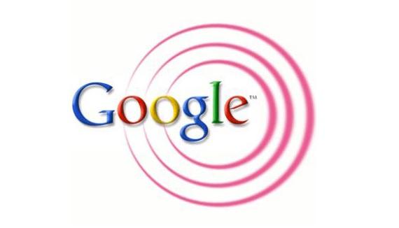 imágenes en Google Images