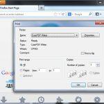 Los atajos de teclado más importantes en Windows