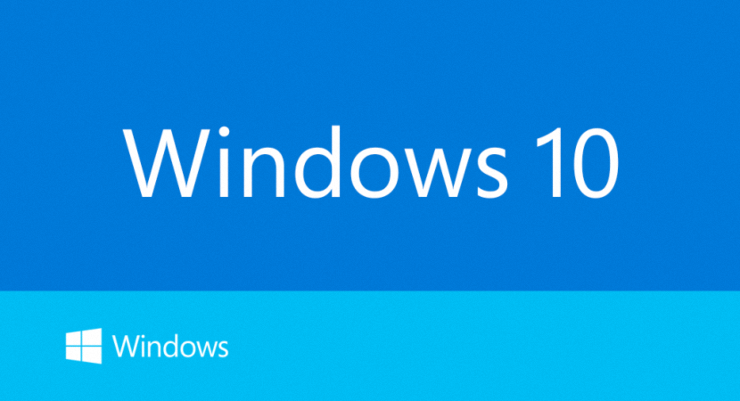 inicio de sesion en Windows 10