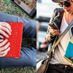 Analizamos el teclado portatil Logitech Keys-To-Go