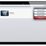 Cómo poner el marco de un iDevice junto a su captura (App Store)