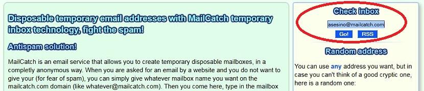 mailcatch 01