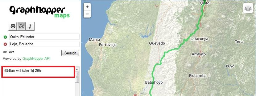 mapa digital para vacaciones 02