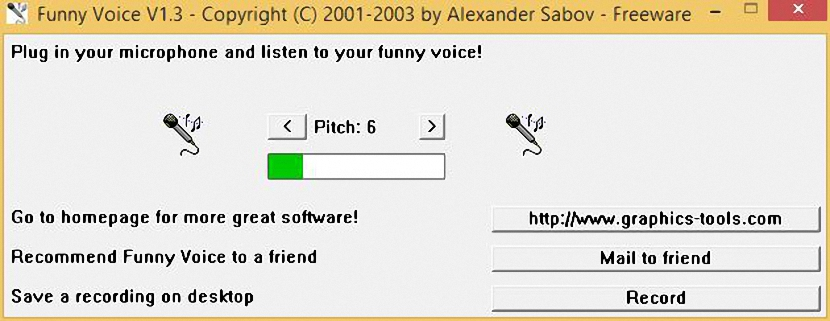 modificar la voz en Windows 01