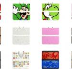 Repasamos todo lo que sabemos de New Nintendo 3DS