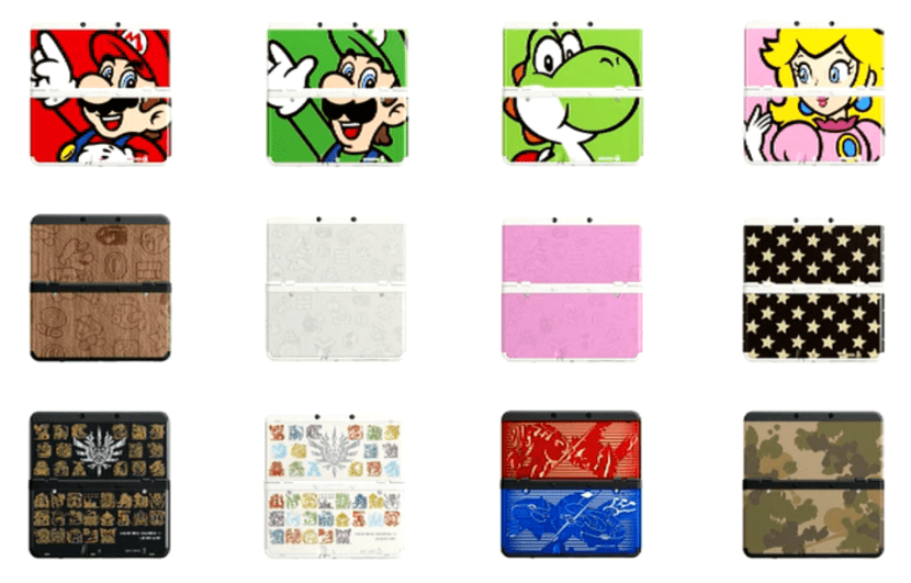 new_3ds_cover_plates