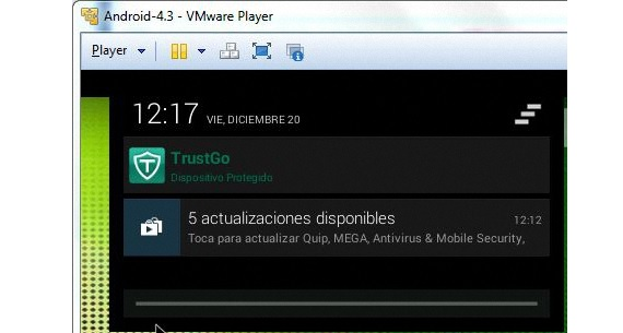 notificaciones en Jelly Bean 01